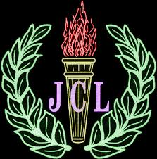 Junior Classical League (JCL)